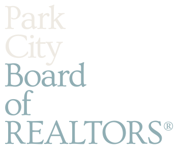 Park City Board of Realtors